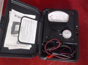 HONEYWELL Miscellaneous Tool W136A